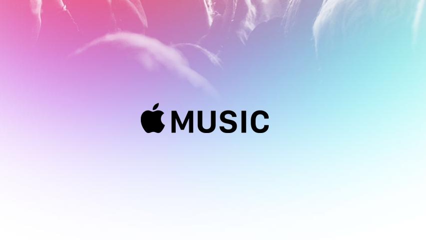 apple music Le tarif étudiant dApple Music disponible dans 82 nouveaux pays