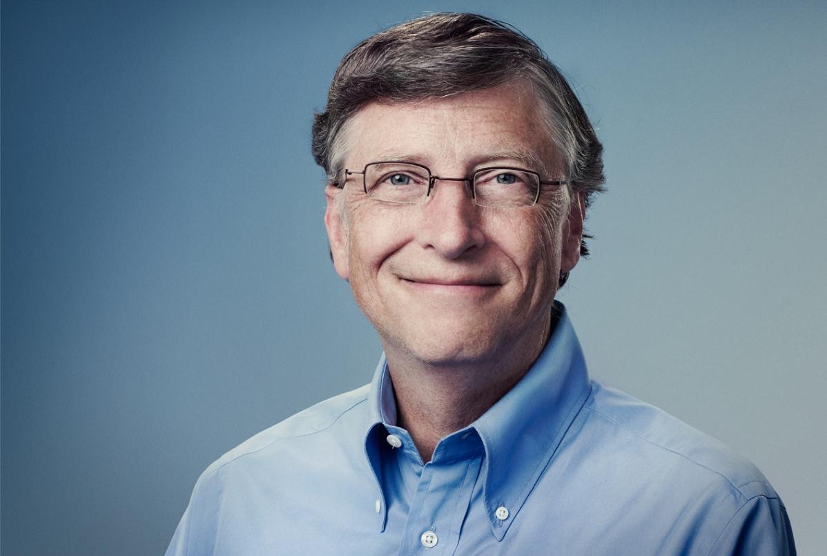 bill gates App Store : un jeu développé par Bill Gates en 1981 fait son apparition