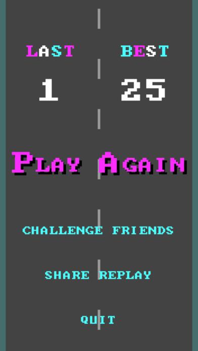 App Store : un jeu développé par Bill Gates en 1981 fait son apparition