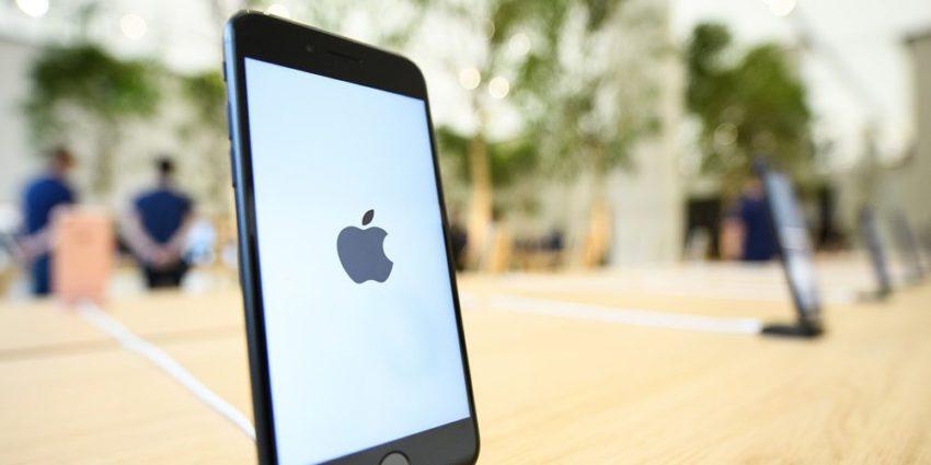 ios 10 2 850x425 Adieu jailbreak ! iOS 10.2 nest plus signé par Apple