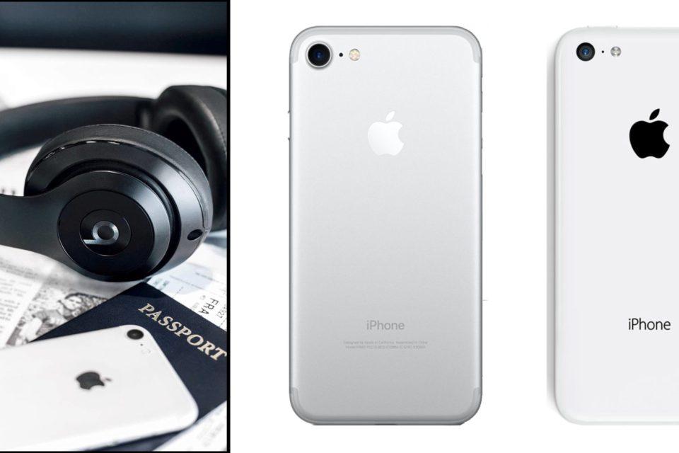iphone 7 blanc de jais 960x640 AppSystem   Actu, astuces et tuto iPhone 7, 6s, iPad et Apple Watch