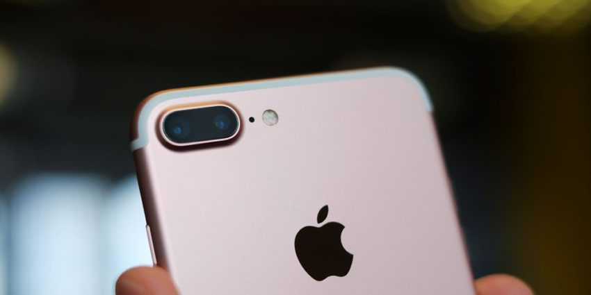 iphone 8 2 e1484763230678 Un iPhone LCD de 6,1 pouces à coût réduit similaire à liPhone 7 en 2018 ?