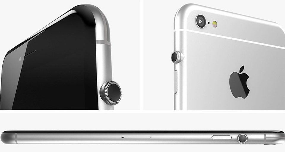 iphone 8 960x511 AppSystem   Actu, astuces et tuto iPhone 7, 6s, iPad et Apple Watch