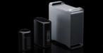 Mac Pro 2 : un concept novateur et impressionnant