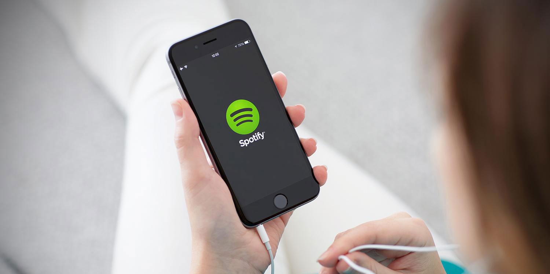spotify Jimmy Iovine confirme quApple Music proposera du contenu vidéo