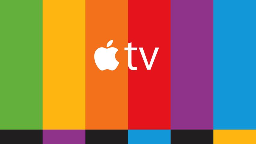 tvos 850x478 Un jailbreak tvOS 10.1 bientôt disponible pour Apple TV ?