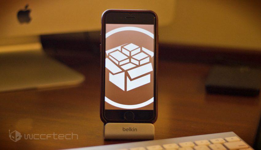 yalu ios 10 2 850x490 Jailbreak iOS 10.2 : Yalu bientôt compatible, sauf iPhone 7
