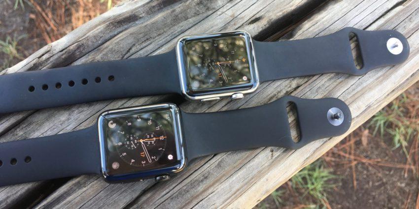 apple watch series 3 AppSystem   Actu, astuces et tuto iPhone 7, 6s, iPad et Apple Watch