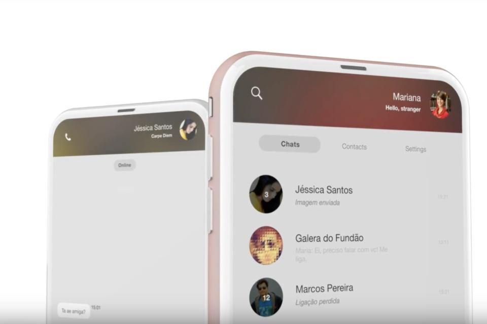 iphone 8 960x640 AppSystem   Actu, astuces et tuto iPhone 7, 6s, iPad et Apple Watch