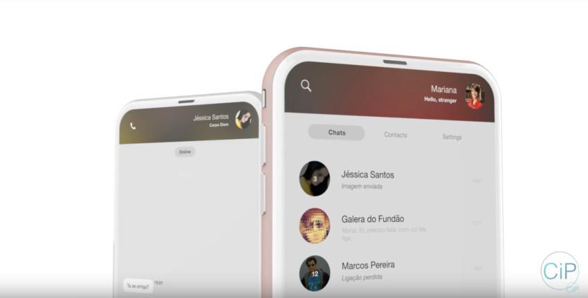 iphone 8 e1486027013176 AppSystem   Actu, astuces et tuto iPhone 7, 6s, iPad et Apple Watch