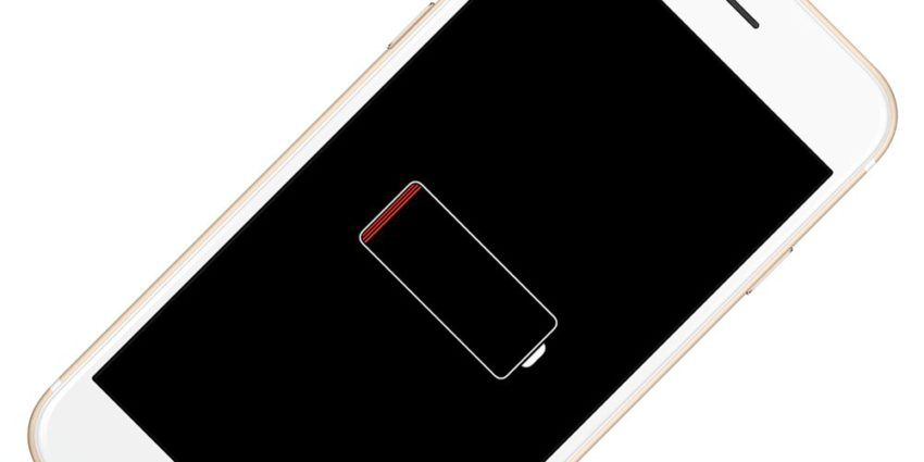 iphone batterie Cydia : Zeal, gérez la batterie de votre iPhone ou iPad plus facilement