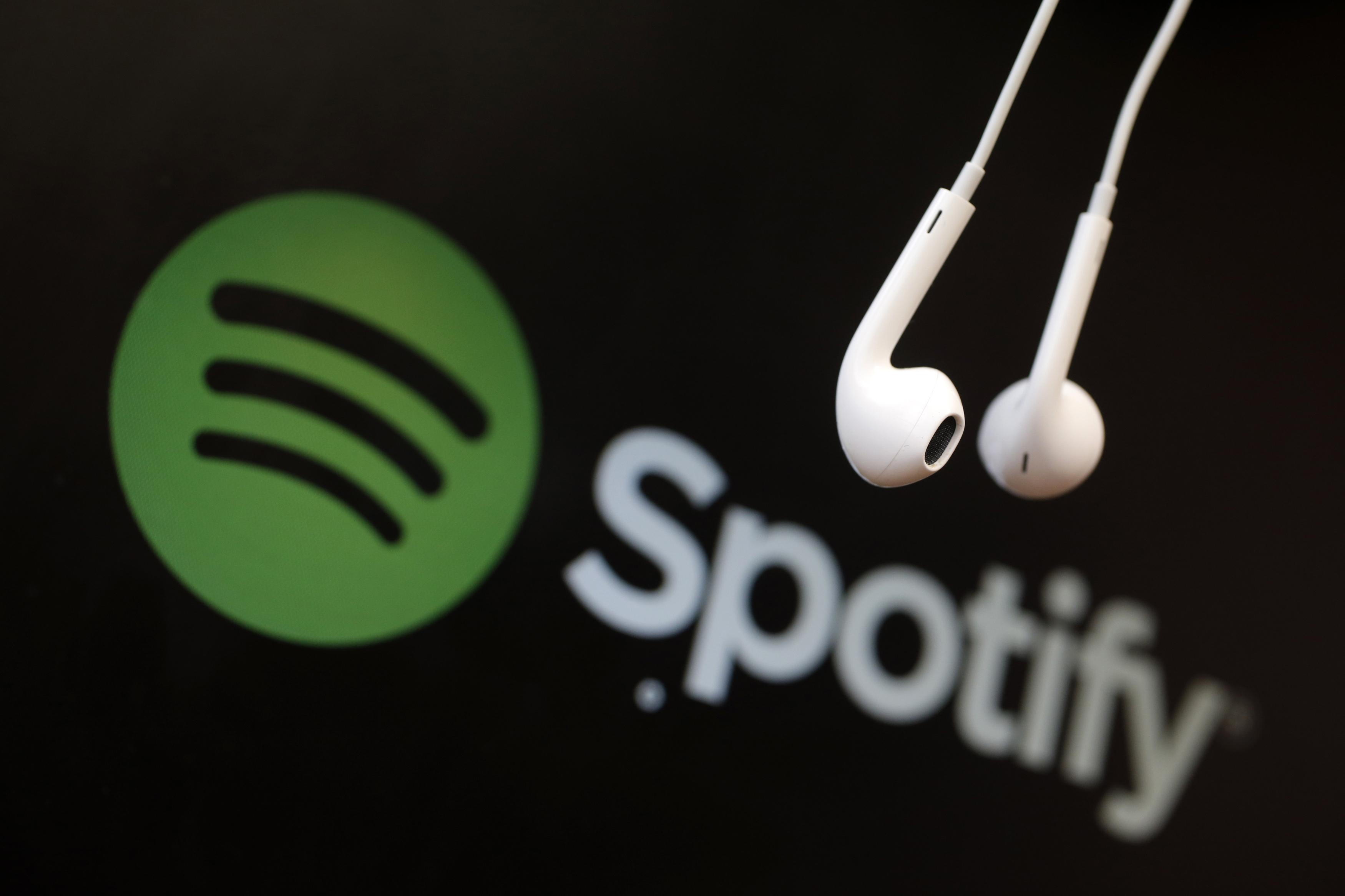 spotify Cydia : Brightify, un thème clair pour Spotify