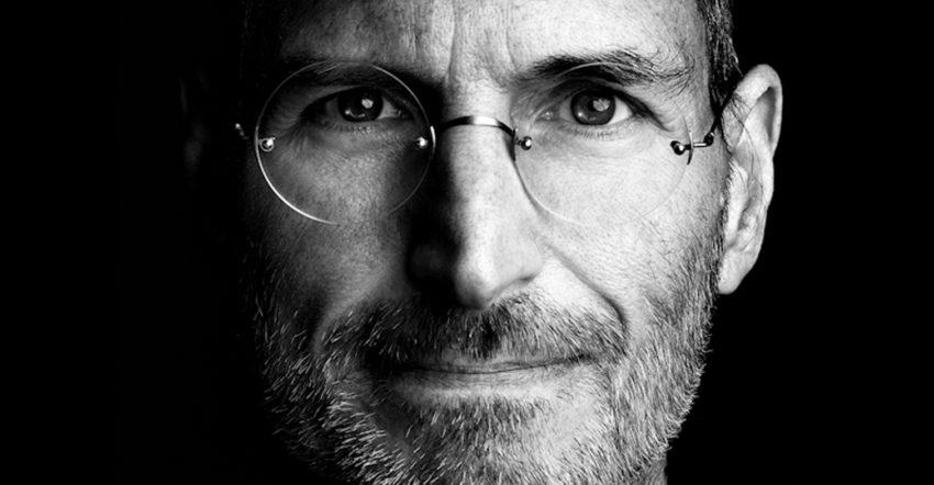 Steve Jobs aurait soufflé sa 62e bougie aujourdhui, Tim Cook sexprime