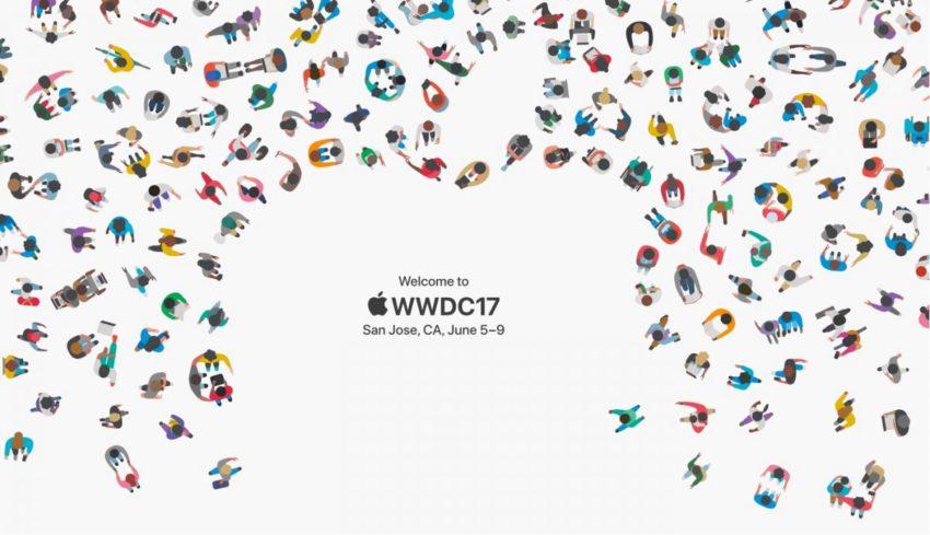 WWDC17 WWDC 2017 : à quoi sattendre ? Voici le récapitulatif des rumeurs