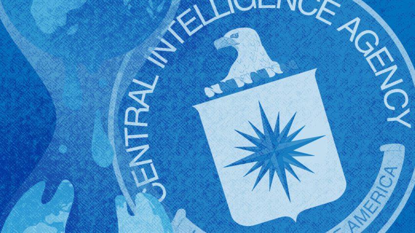 cia wikileaks Scandale Wikileaks : Apple affirme que la plupart des failles de la CIA sont comblées