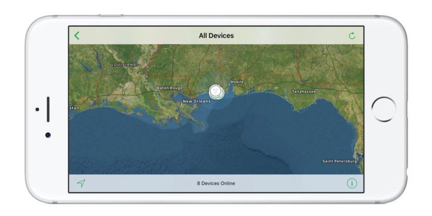 ios 10 3 beta 5 850x425 iOS 10.3 : la bêta 5 est disponible dès maintenant