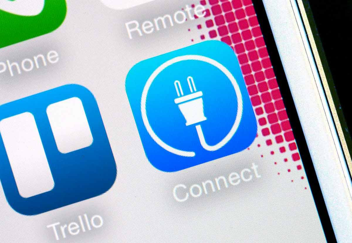 itunes connect App Store : Apple lutte contre les fausses descriptions