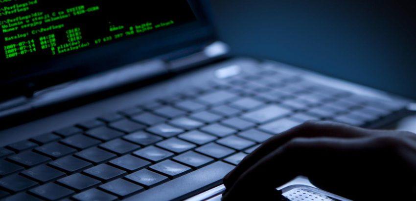 piratage Un groupe de hackers turque menace Apple de pirater des millions de comptes iCloud