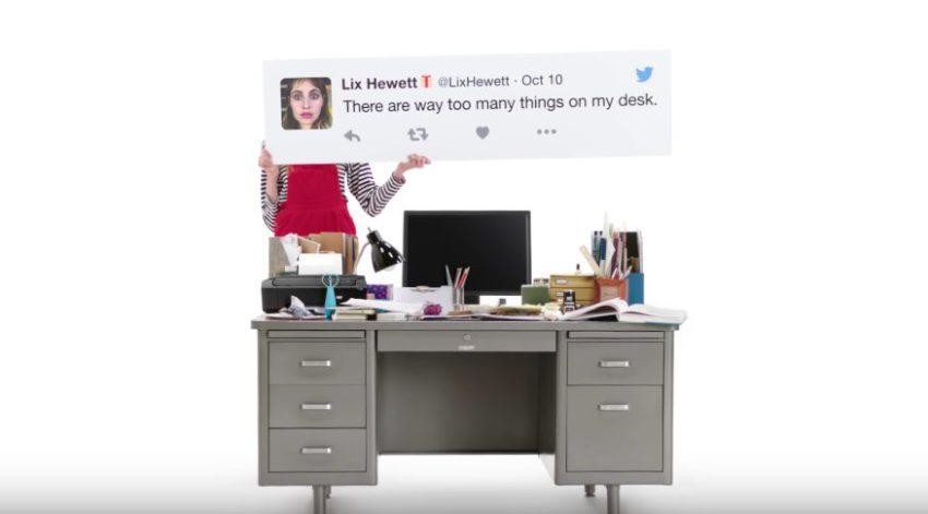 publicite ipad pro 2 nouvelles publicités pour promouvoir liPad Pro et lApple Pencil