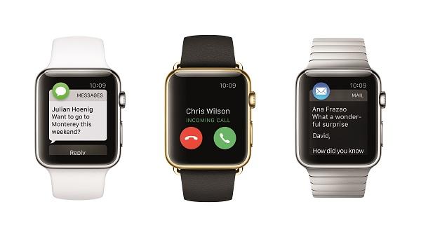 1487668432 66230 Apple Watch : la prochaine version pourrait être équipée dun écran micro LED