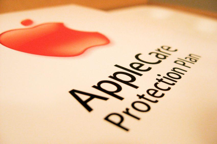 applecare Astuce : comment vérifier si son iPhone, iPad ou Mac est encore sous garantie