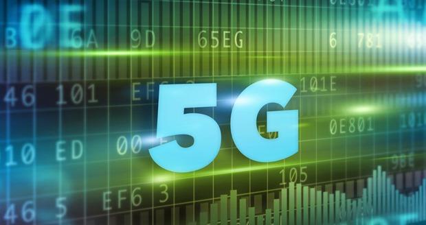 iPhone 8 : son héritier pourrait bien être doté de la 5G