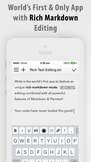 Découvrez les bons plans iPhone de ce vendredi 12 mai 2017