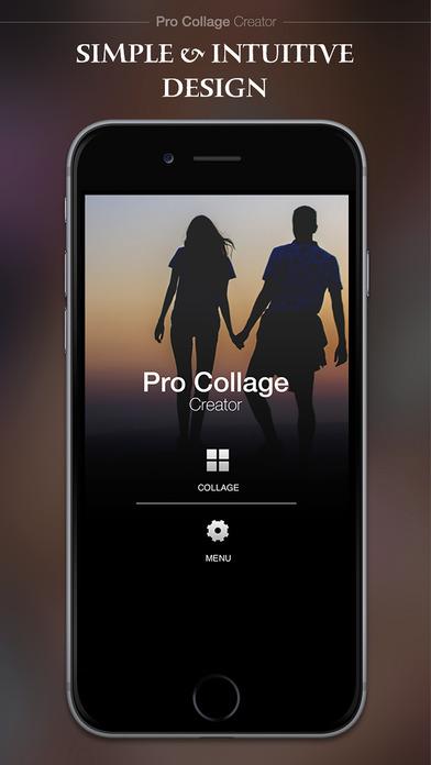 screen696x696 2 2 Bons plans Applis pour iPhone du vendredi 19 mai 2017