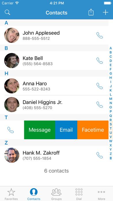 screen696x696 6 Bons plans Applis pour iPhone du vendredi 19 mai 2017