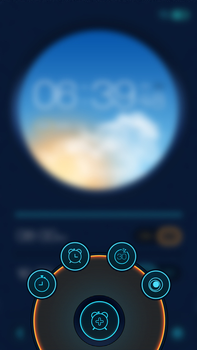 screen696x696 7 Bons plans Applis pour iPhone du vendredi 19 mai 2017