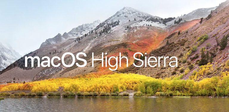 1496683853784335 1 Nouveautés de macOS High Sierra, bêta 1 disponible