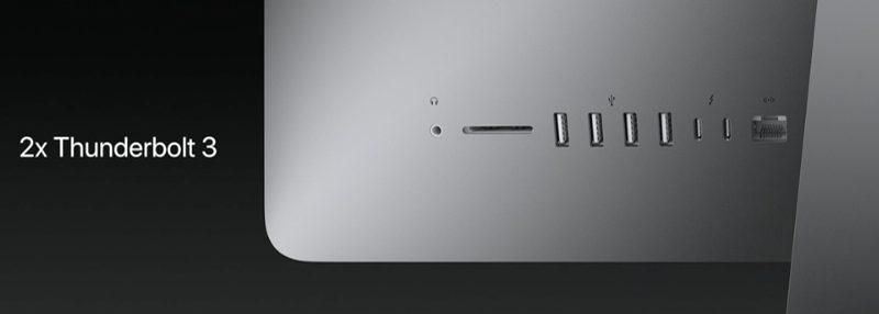 1496684651956507 Bilan Keynote WWDC 2017 (iOS 11, HomePod, iMac Pro, iPad Pro, macOS High Sierra...)