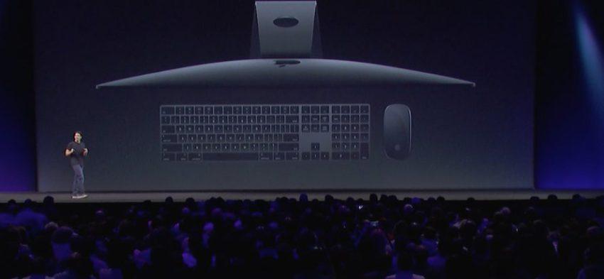 1496685249810484 Bilan Keynote WWDC 2017 (iOS 11, HomePod, iMac Pro, iPad Pro, macOS High Sierra...)