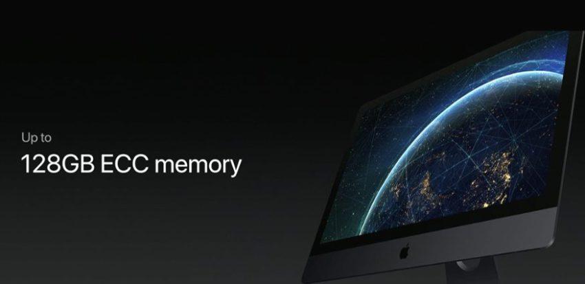 1496685405304738 Bilan Keynote WWDC 2017 (iOS 11, HomePod, iMac Pro, iPad Pro, macOS High Sierra...)