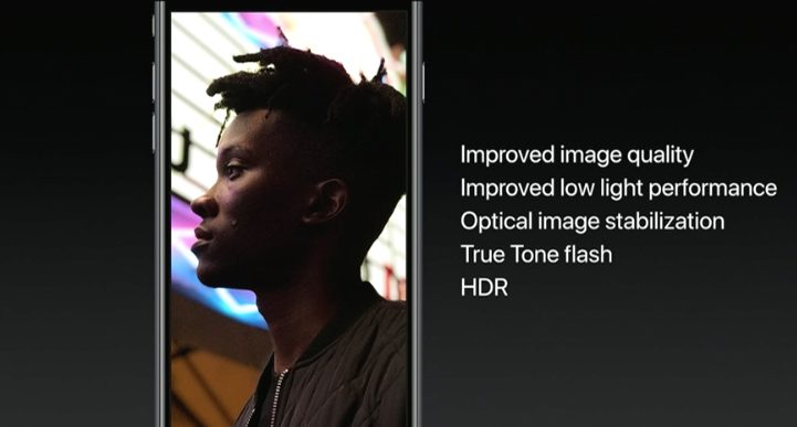 1496686103852838 Bilan Keynote WWDC 2017 (iOS 11, HomePod, iMac Pro, iPad Pro, macOS High Sierra...)