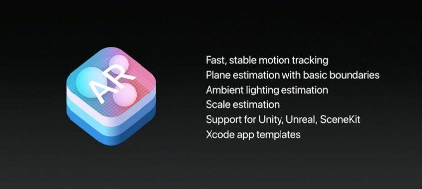 1496687753989406 Bilan Keynote WWDC 2017 (iOS 11, HomePod, iMac Pro, iPad Pro, macOS High Sierra...)
