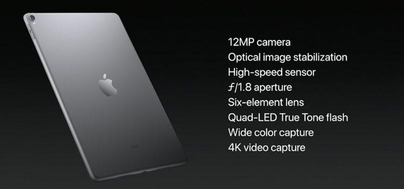 1496688733710649 Bilan Keynote WWDC 2017 (iOS 11, HomePod, iMac Pro, iPad Pro, macOS High Sierra...)