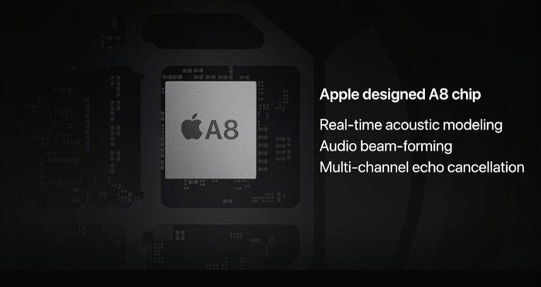 1496690089173053 Bilan Keynote WWDC 2017 (iOS 11, HomePod, iMac Pro, iPad Pro, macOS High Sierra...)