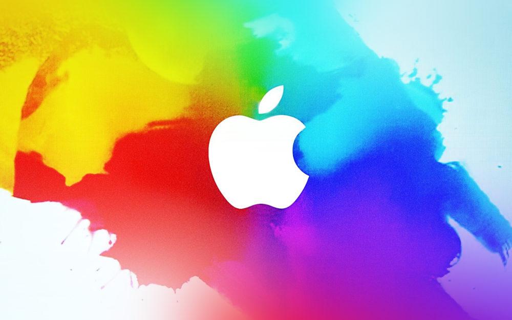 Apple 2 Les millennials (1980 2000) se disent plus attachés à Apple