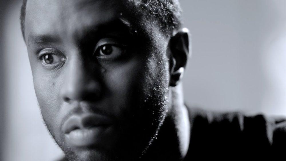 Documentaire Apple Nouvelle bande annonce du documentaire Apple Music sur le rappeur Puff Daddy