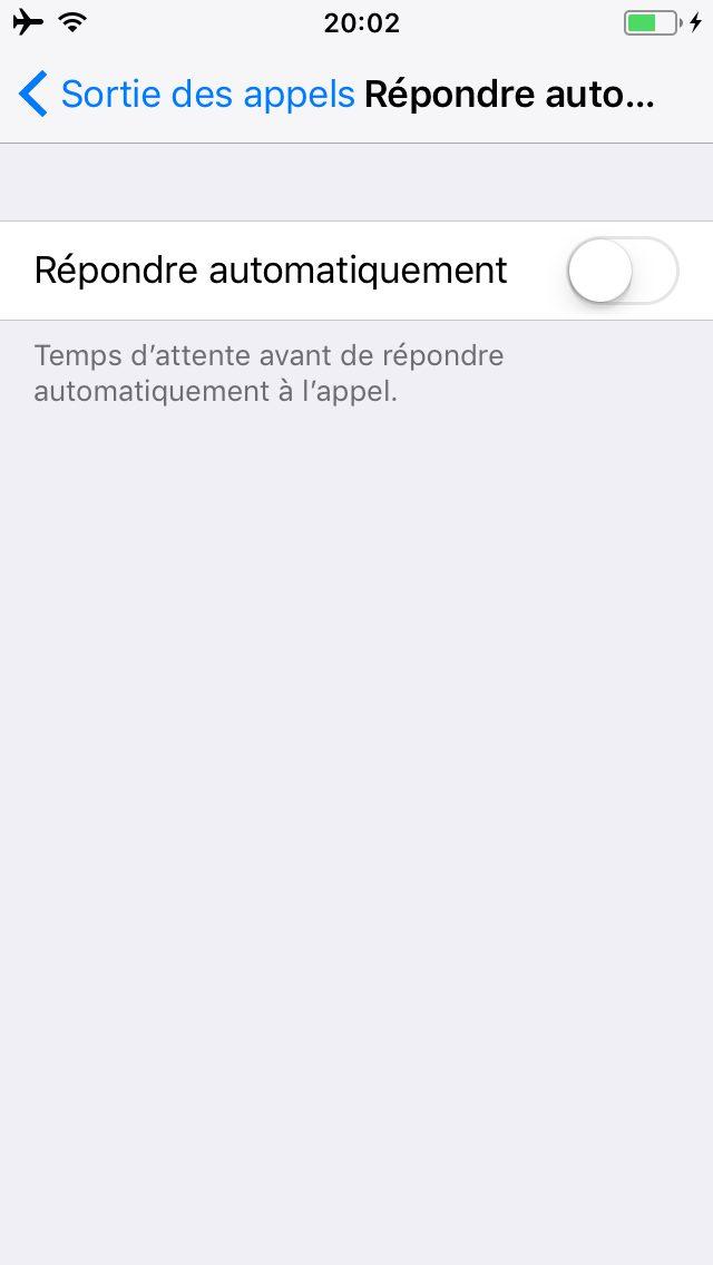 IMG 0050 Les nouveautés et fonctions cachées diOS 11 quApple na pas présentées