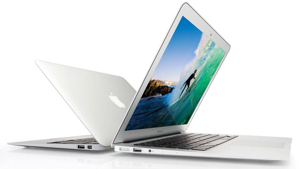 MacBook Air 5 produits Apple qui sont amenés à disparaître tôt ou tard