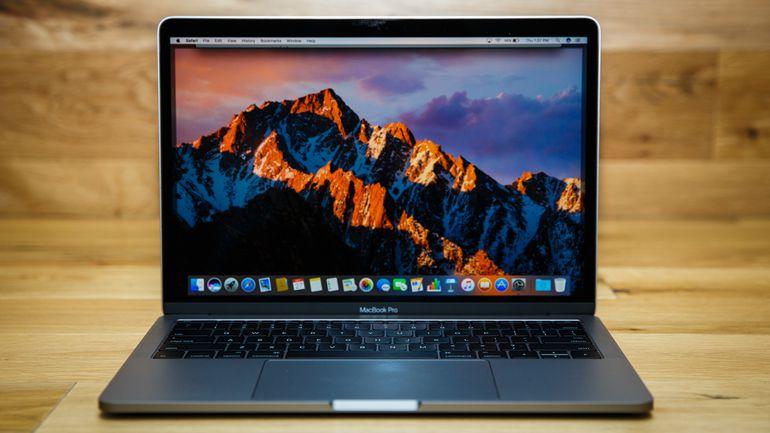 MacBook Mac : McAfee révèle une hausse des malwares de 53% sur macOS