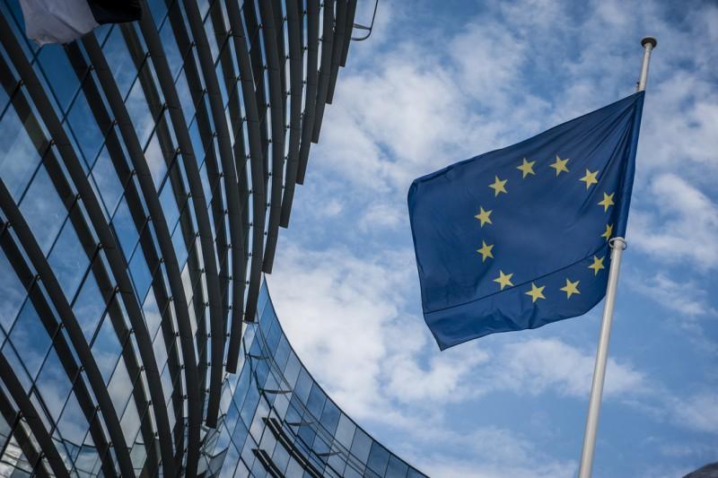 Union Europeenne LUnion Européenne veut renforcer le chiffrement des données et éradiquer les backdoors du FBI