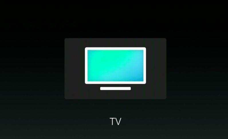 app tv apple Lapp TV dApple arrive dans de nouveaux pays