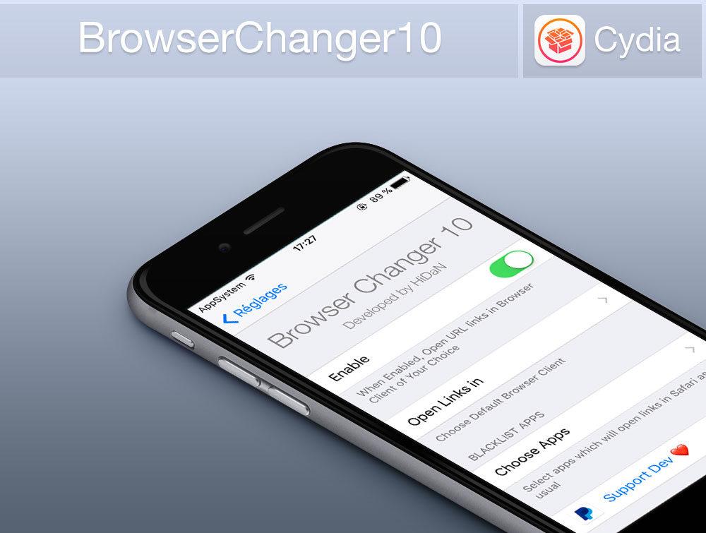 browser 1000x755 Cydia : choisir son navigateur par défaut avec BrowserChanger10