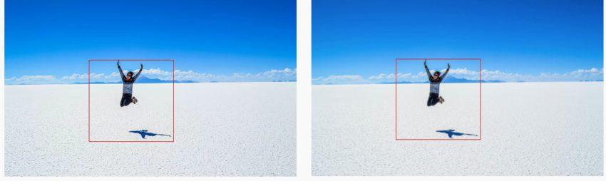 heif vs jpeg 850x254 Activer le format HEIF / HEVC diOS 11 va réduire de 50% le poids des photos et vidéos
