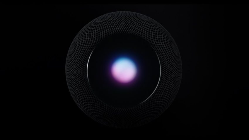homepod Interview : Tim Cook évoque Steve Jobs, lAR, le HomePod, Donald Trump et linnovation