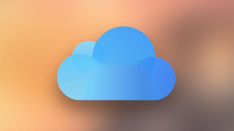 icloud Dark Web : les comptes Apple piratés revendus à 15 dollars