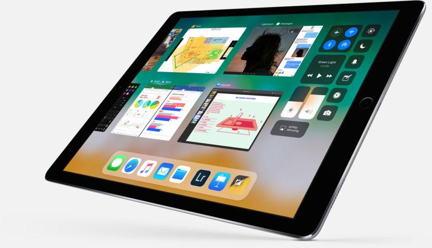 ios 11 2 7 fonctionnalités diOS 10 qui ne sont plus disponibles sur iOS 11